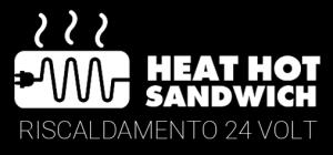 heat-hot2