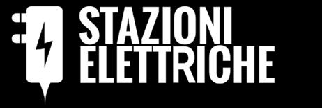 logo_stazioni-elettriche