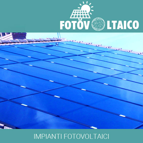 box_intro_fotovoltaico